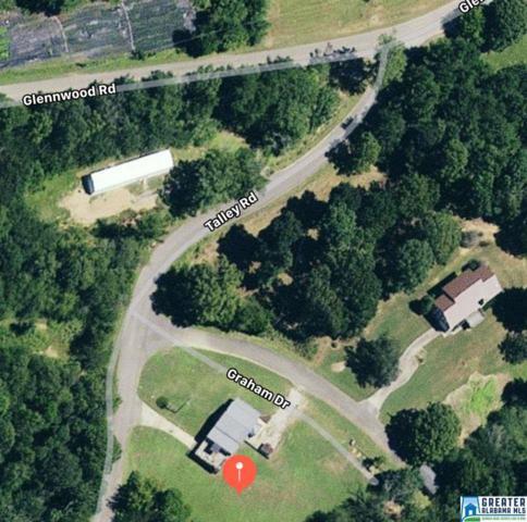 2419 Talley Rd, Morris, AL 35116 (MLS #823653) :: Josh Vernon Group