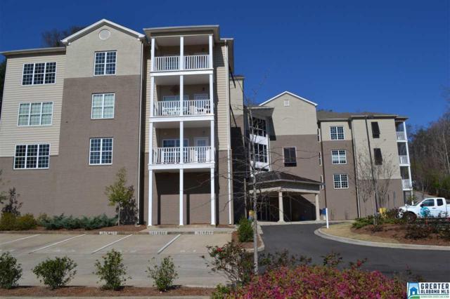 3038 Massey Rd A304, Vestavia Hills, AL 35216 (MLS #823861) :: LIST Birmingham