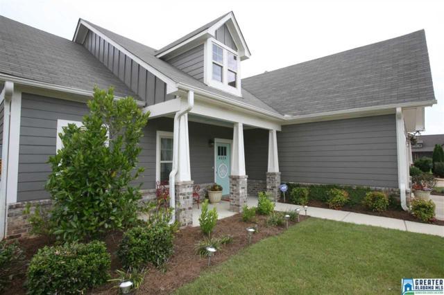 4020 Prescott Ct, Springville, AL 35146 (MLS #824323) :: The Mega Agent Real Estate Team at RE/MAX Advantage