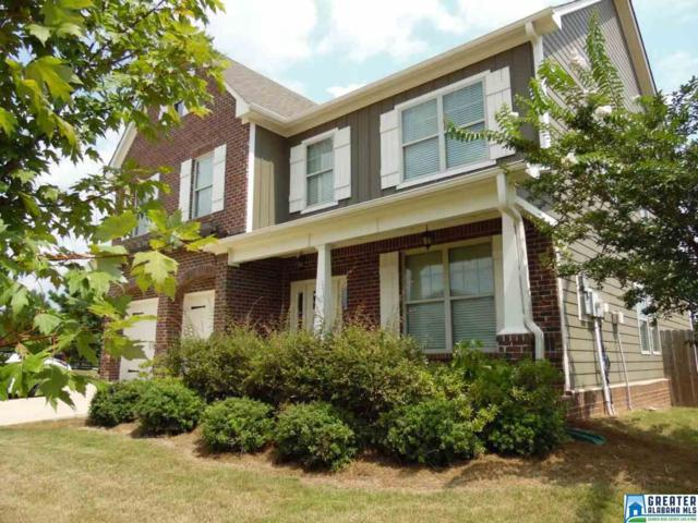 358 Blackberry Blvd, Springville, AL 35146 (MLS #824977) :: LIST Birmingham