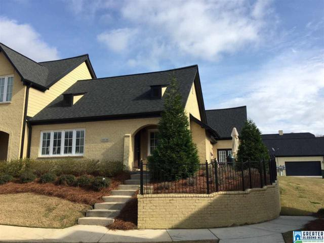 29136 Portobello Rd #136, Birmingham, AL 35242 (MLS #825074) :: The Mega Agent Real Estate Team at RE/MAX Advantage