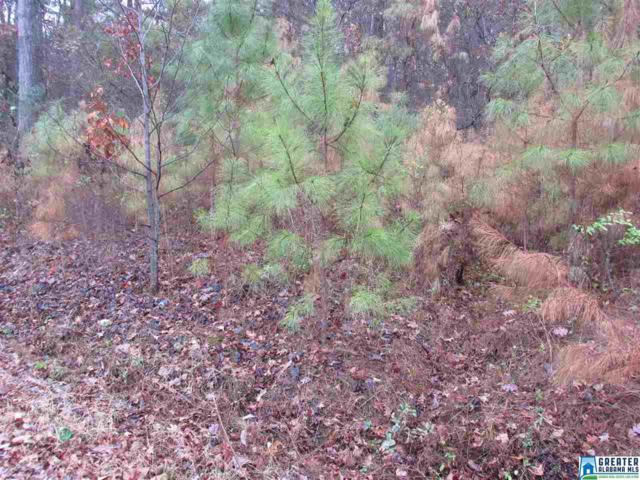 00 Spruce Ln #10, Oneonta, AL 35121 (MLS #825188) :: LocAL Realty
