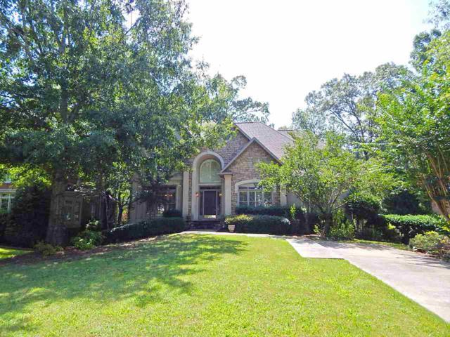7046 Bradstock Ct, Hoover, AL 35242 (MLS #825408) :: The Mega Agent Real Estate Team at RE/MAX Advantage