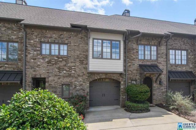 3023 Eagle Ridge Ln, Birmingham, AL 35242 (MLS #825474) :: The Mega Agent Real Estate Team at RE/MAX Advantage