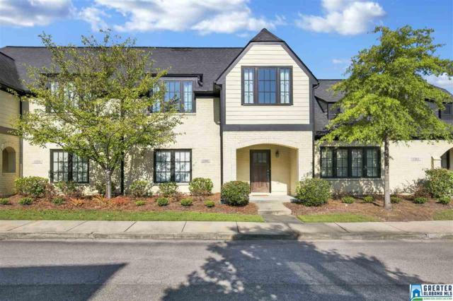 1560 Portobello Rd #1560, Birmingham, AL 35242 (MLS #825716) :: The Mega Agent Real Estate Team at RE/MAX Advantage
