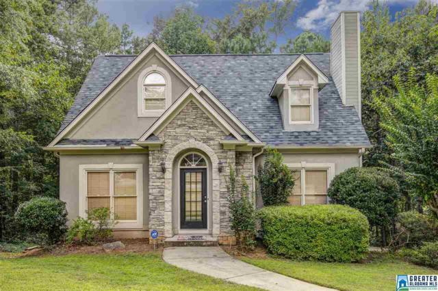 113 Sweetgum Ln, Chelsea, AL 35043 (MLS #826086) :: The Mega Agent Real Estate Team at RE/MAX Advantage