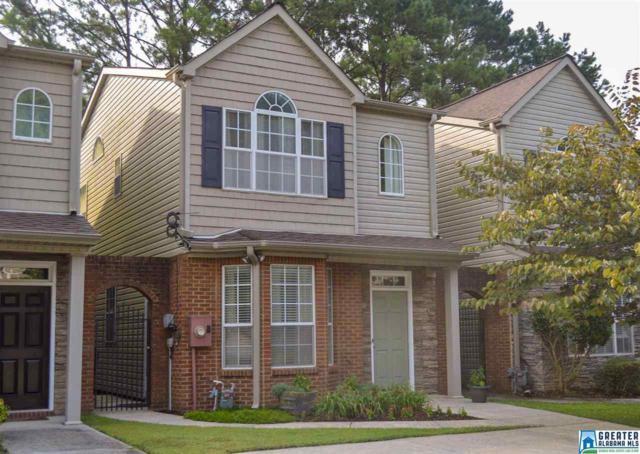 210 Calloway Ln, Pelham, AL 35124 (MLS #826158) :: The Mega Agent Real Estate Team at RE/MAX Advantage