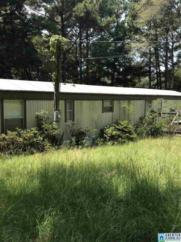 460 Michael Dr, Gardendale, AL 35071 (MLS #826160) :: The Mega Agent Real Estate Team at RE/MAX Advantage