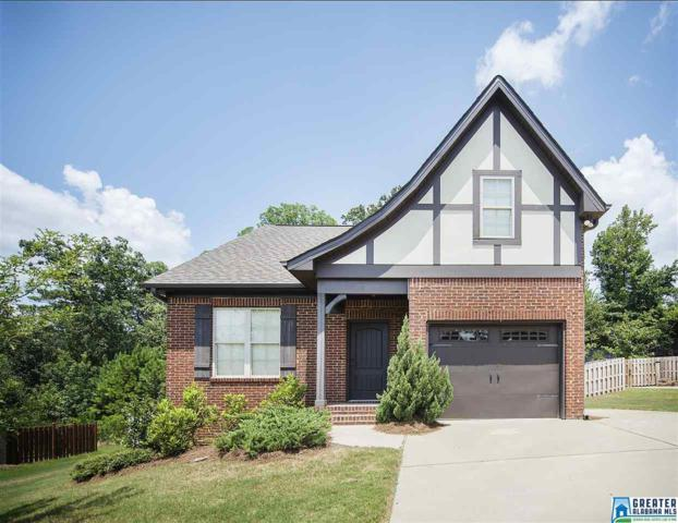 108 Kingston Ridge, Birmingham, AL 35211 (MLS #826166) :: LIST Birmingham