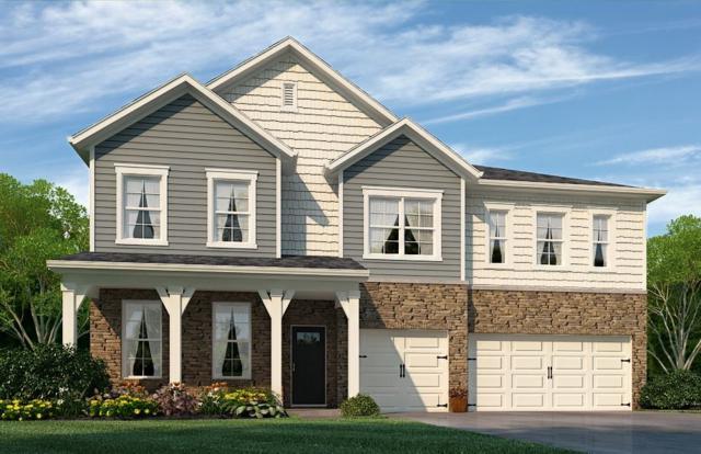 210 Rock Dr, Gardendale, AL 35071 (MLS #826279) :: The Mega Agent Real Estate Team at RE/MAX Advantage
