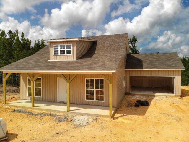 220 Smith Glen Dr, Odenville, AL 35120 (MLS #826711) :: The Mega Agent Real Estate Team at RE/MAX Advantage