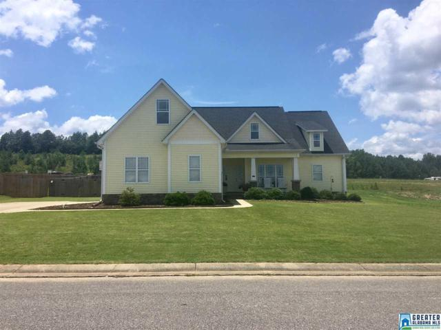 11487 Walden Trc, Vance, AL 35490 (MLS #826801) :: Williamson Realty Group