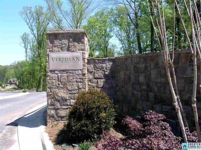 913 Viridian Way, Vestavia Hills, AL 35226 (MLS #826833) :: Josh Vernon Group