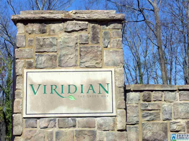912 Viridian Way, Vestavia Hills, AL 35226 (MLS #826836) :: Josh Vernon Group