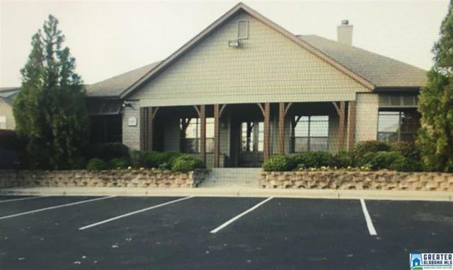 1013 Riverhaven Pl #1013, Hoover, AL 35244 (MLS #827131) :: The Mega Agent Real Estate Team at RE/MAX Advantage