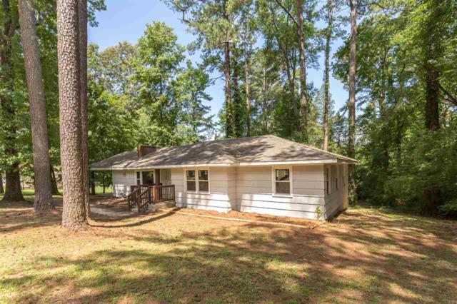 6510 Pinewood Dr, Pinson, AL 35126 (MLS #827497) :: The Mega Agent Real Estate Team at RE/MAX Advantage