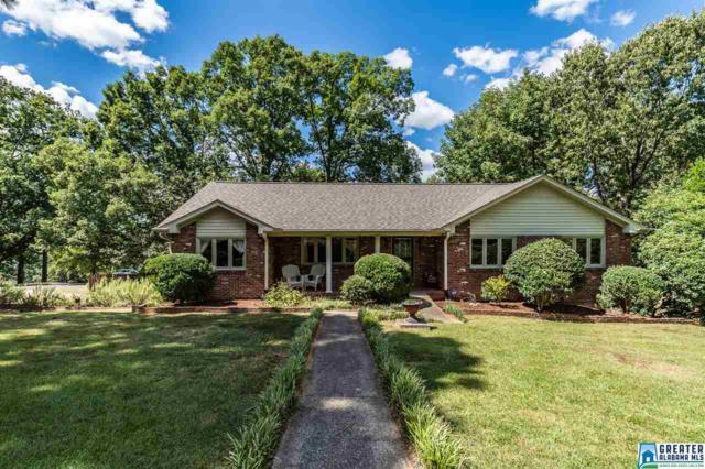 4900 Clairmont Ave, Birmingham, AL 35222 (MLS #827577) :: The Mega Agent Real Estate Team at RE/MAX Advantage