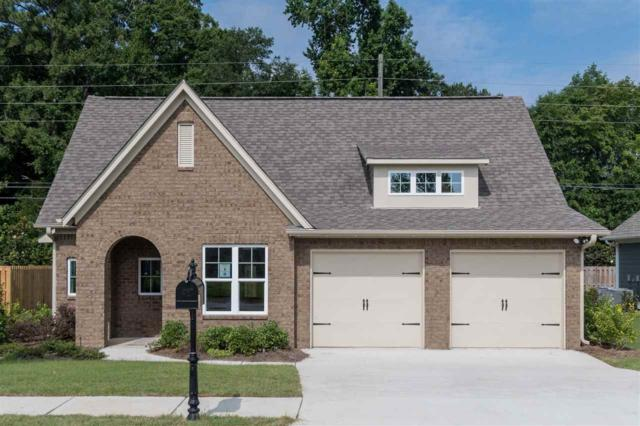 364 Shelby Farms Ln, Alabaster, AL 35007 (MLS #827956) :: Josh Vernon Group