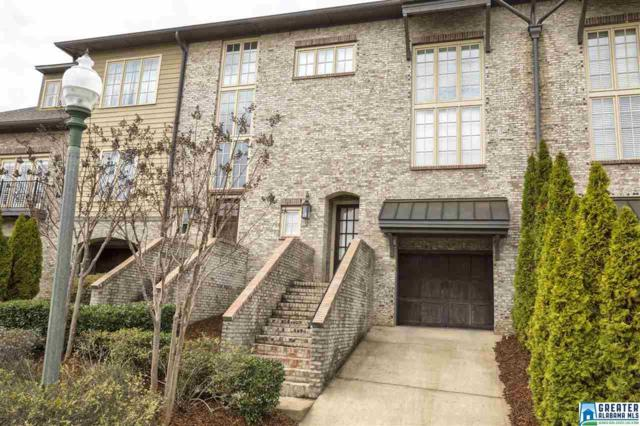 2097 Eagle Ridge Dr, Birmingham, AL 35242 (MLS #827964) :: LIST Birmingham
