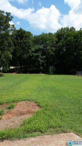 3330 Willard Ave #004.000, Birmingham, AL 35221 (MLS #828029) :: Bentley Drozdowicz Group