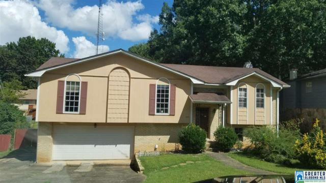 1431 Farmington Rd, Birmingham, AL 35235 (MLS #828061) :: The Mega Agent Real Estate Team at RE/MAX Advantage