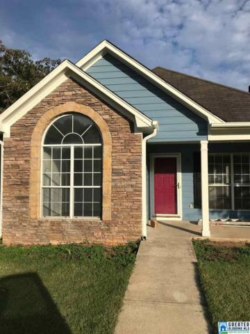 464 Tocoa Rd, Helena, AL 35080 (MLS #828225) :: Williamson Realty Group