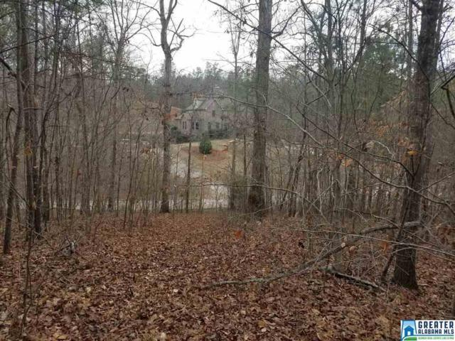 24B Falls Creek Dr Metes And Bound, Helena, AL 35080 (MLS #828296) :: LIST Birmingham
