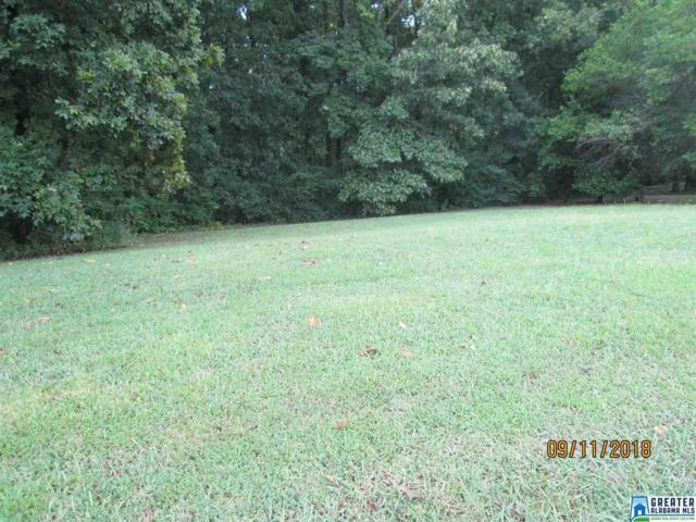 Lot 11 Woodland Hills Dr Lot 11 Woodland, Springville, AL 35146 (MLS #828446) :: Josh Vernon Group