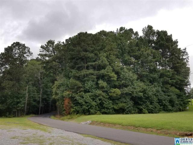 Tammie Dr #5, Lakeview, AL 35111 (MLS #828500) :: Williamson Realty Group