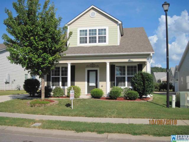 5008 Kelly Creek St, Moody, AL 35004 (MLS #828551) :: Josh Vernon Group