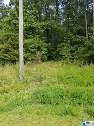 45 Birch Tree Rd #0, Hayden, AL 35079 (MLS #828644) :: LIST Birmingham