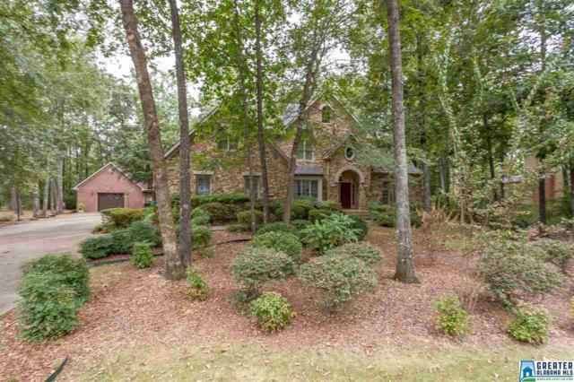 Edgefield Farms Real Estate & Homes for Sale in Anniston, AL