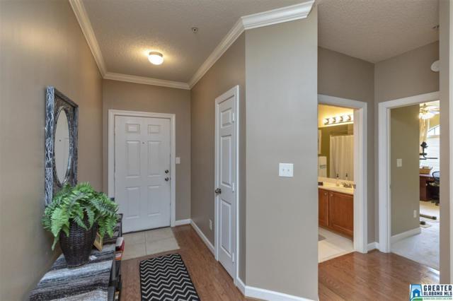 216 Sterling Oaks Dr #216, Hoover, AL 35244 (MLS #828708) :: The Mega Agent Real Estate Team at RE/MAX Advantage