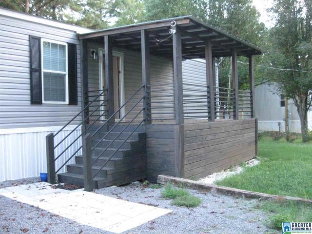 275 Camp Rd, Springville, AL 35146 (MLS #828790) :: The Mega Agent Real Estate Team at RE/MAX Advantage