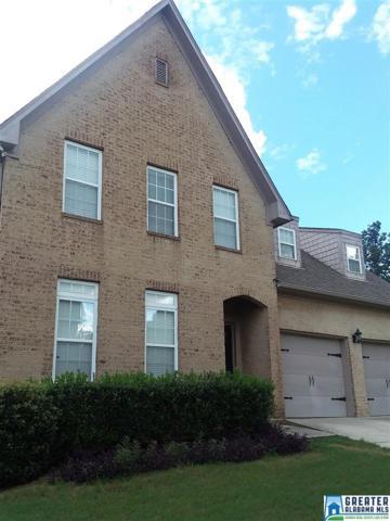 139 Castlehill Dr, Vestavia Hills, AL 35226 (MLS #828872) :: Howard Whatley