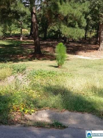 111 Fawn Dr #1, Clanton, AL 35045 (MLS #828880) :: Bailey Real Estate Group