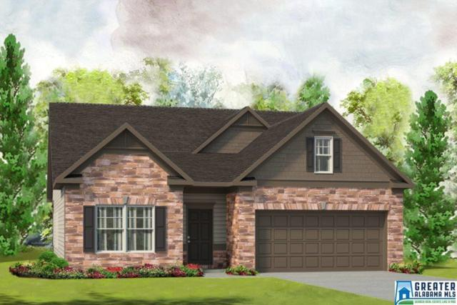 8024 Kensington Trl, Calera, AL 35040 (MLS #828896) :: Josh Vernon Group