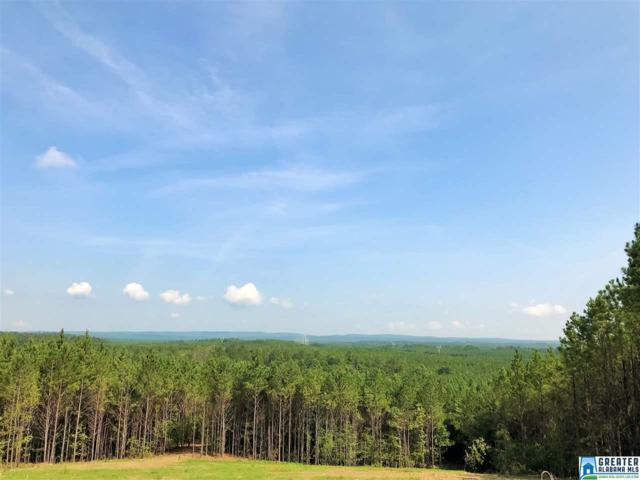 293 Hwy 69 #8, Chelsea, AL 35043 (MLS #829050) :: Howard Whatley