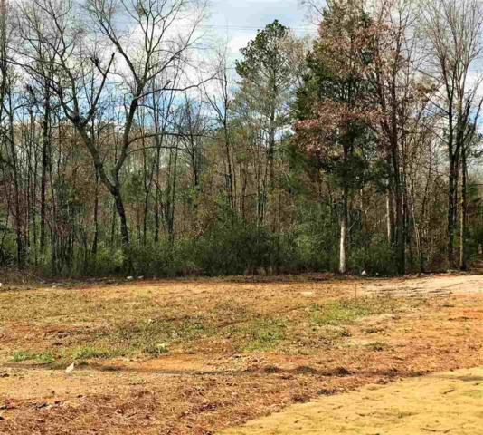 1025 Hwy 95 #7, Helena, AL 35080 (MLS #829111) :: Gusty Gulas Group