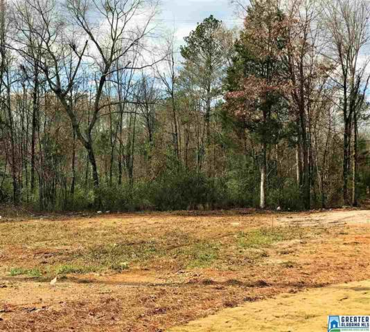 983 Hwy 95 #10, Helena, AL 35080 (MLS #829114) :: Jason Secor Real Estate Advisors at Keller Williams