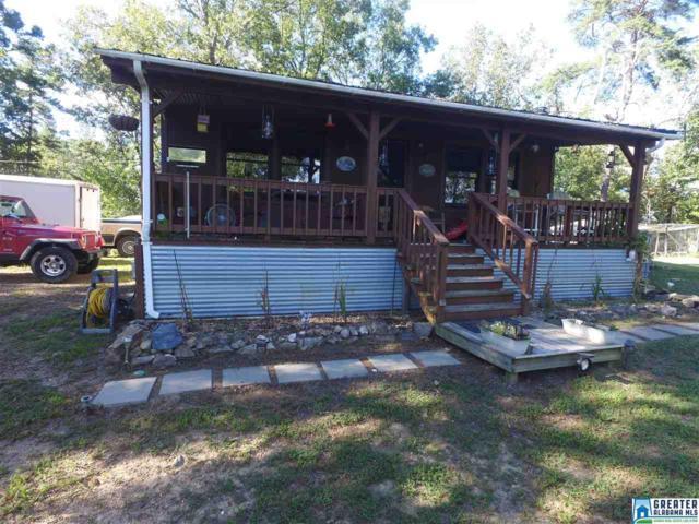455 Edwards Rd, Altoona, AL 35952 (MLS #829289) :: Gusty Gulas Group