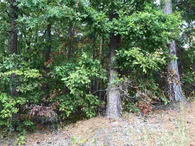 0 Parker Blvd .71 Acres, Weaver, AL 36277 (MLS #829369) :: LIST Birmingham
