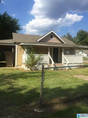 1502 7TH ST, Northport, AL 35476 (MLS #829543) :: Williamson Realty Group