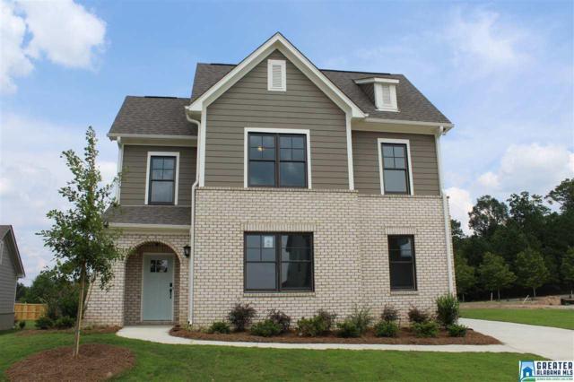 918 Griffin Park Cir, Birmingham, AL 35242 (MLS #829550) :: The Mega Agent Real Estate Team at RE/MAX Advantage