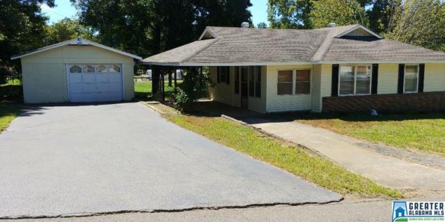 5313 Iceland Ave, Birmingham, AL 35224 (MLS #829571) :: Williamson Realty Group