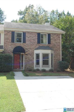 3701 Osage Ln, Birmingham, AL 35215 (MLS #829747) :: The Mega Agent Real Estate Team at RE/MAX Advantage