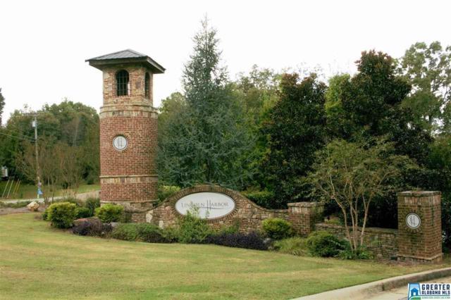 475 River Forest Ln #4120, Talladega, AL 35096 (MLS #830117) :: LIST Birmingham