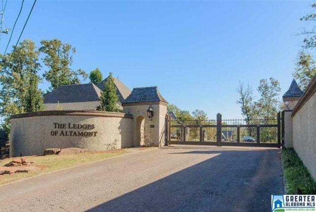 5008 Altamont Rd, Birmingham, AL 35222 (MLS #830199) :: The Mega Agent Real Estate Team at RE/MAX Advantage