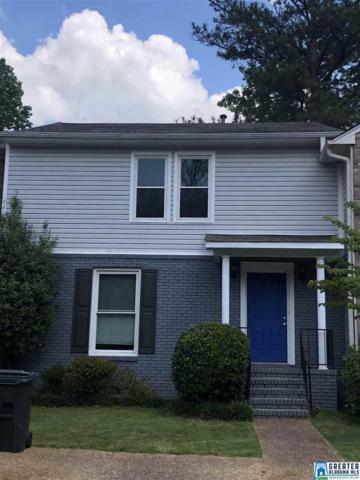 3022 Asbury Park Pl, Vestavia Hills, AL 35243 (MLS #830453) :: Josh Vernon Group