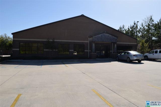 7254 Cahaba Valley Rd, Birmingham, AL 35242 (MLS #830874) :: The Mega Agent Real Estate Team at RE/MAX Advantage